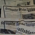 adwords headlines