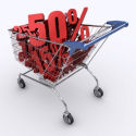 discount product reviews