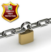 Domain Names and WordPress Sites, Are You Protected 100%?