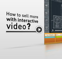 clickberry interactive video review