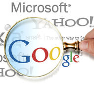 image optimization Google