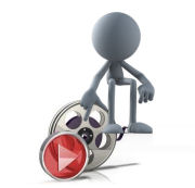 video optimization seo