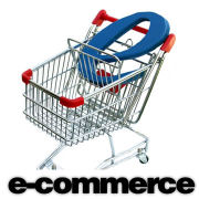 Best Free WordPress eCommerce Plugins
