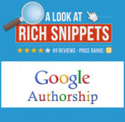 Rich Snippets and Authorship: Implementation and Benefits [infographic]