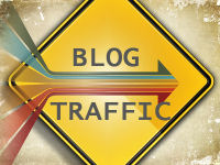 Why Your Blog Posts Do Not Attract Traffic