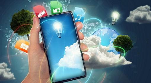 Smartphone SEO
