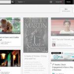 Matt Cutts on Guest Posting, SEO, Floost, Empower Network, Speedlink 40:2012