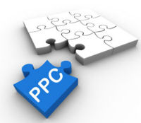 PPC campaign adwords