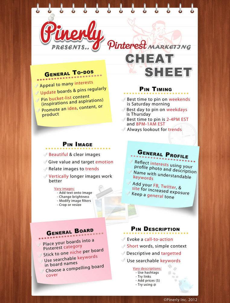 Pinterest_cheat_sheet