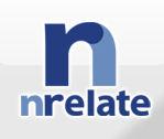nRelate