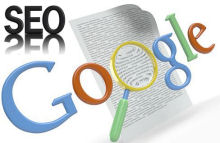 SEO Tips From Google Webmaster Central´s Matt Cutts