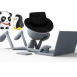 Link Building Crackdown, New vs Old Domains, Black Hat SEO, Speedlink 5:2014