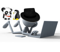 stop black hat seo