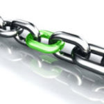 Link Building with Matt Cutts, YouTube Channels, Guest Post, Speedlink 28:2013