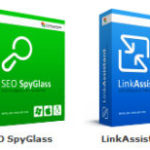 Link-Assistant SEO Powersuite: All-In-One SEO Tool