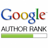 SEO in 2013: Getting The Hang of AuthorRank
