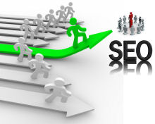 Best SEO Practices 2013