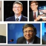 The Bill Gates Formula For Success