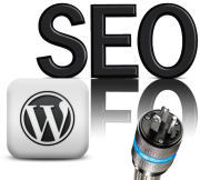 The Best WordPress SEO Plugins For 2013