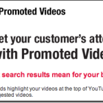 How To Create Your Own YouTube Promoted Videos