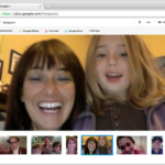 Utilize Google Plus and Grow Your Business