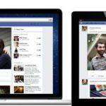 YouTube, Google+, Pinterest and FaceBook Redesigns, Speedlink 10:2013