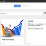 Google Keep, FeedBlitz RSS Plugin, BuzzBundle V2, Speedlink 12:2013
