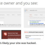 Webmaster Help For Hacked Sites: My Site Is Hacked, now what?