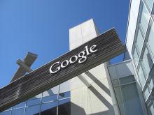 Google Affiliate Network Retiring