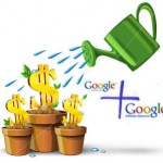 More Income Opportunity For AdSense Publishers