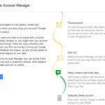 Google Afterlife Account, Improving Conversions, Traffic Tips, Speedlink 15:2013