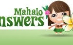 Mahalo: Another Way To Make Money Online