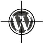 WordPress Security Attacks, Google AdSense TOS, Google+ Comments, Speedlink 16:2013