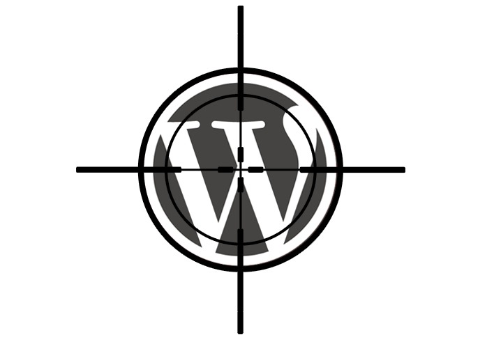wordpress security attacks