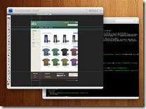 Design A Shopify Theme