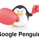 OMG, My Traffic Is Down. Did I Got Hit By Penguin 2.0? Not Necessarily…