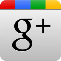The Growing Influence and New Features of Google+, Plus Cheat Sheet