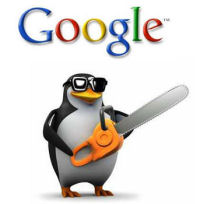 Penguin 2.0 and Other Changes That Lie Ahead For SEO in 2013