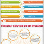 Safety and Security For WordPress Blogs (Infographic), and more