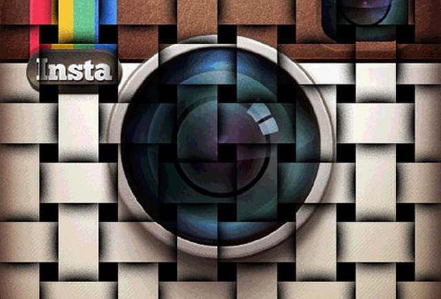 instagram visual social
