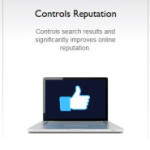 Brand.com Review – Who Needs Online Reputation Management?
