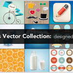Depositphotos: High-quality Stock Files, Vector images and Videos [giveaway]