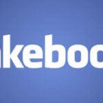 The 10 Biggest Facebook Marketing Blunders in 2013