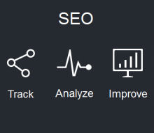 Positionly: The SEO Software That Tracks Search Engine Rankings [giveaway]
