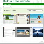 Webeden: DIY Website Builder For Your Small Business