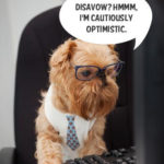Disavow Tool Question, Bing's SEO Checklist, MailChimp Hates Affiliates, Speedlink 33:2013