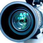 3 Ways Video Can make Your Sales Enablement Strategy More Efficient