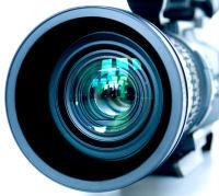 video teaser marketing