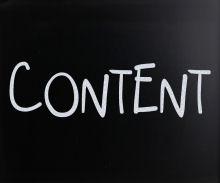 Best Strategies for Creating Compelling Content