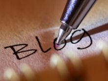 blog editorial calendar